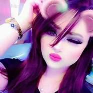 linab179's profile photo