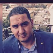 ehabsalah99's profile photo