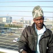 mosalama5's profile photo