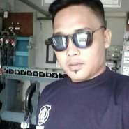 adenm034's profile photo
