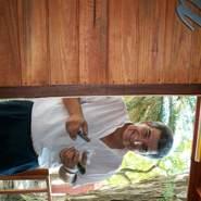 ignacio_09_10_abc's profile photo