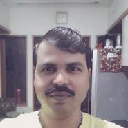 Bihar Homosexuellen-Dating Oase Datierung kostenlos herunterladen