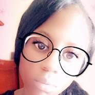 angelm910's profile photo