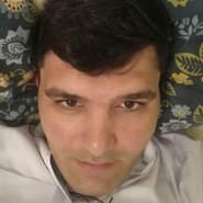khuwajam's profile photo