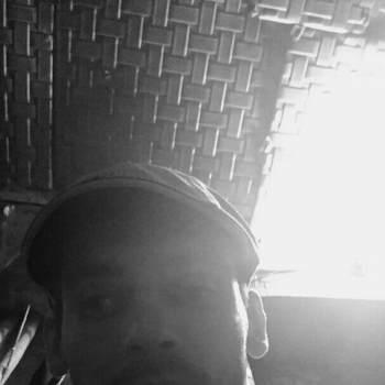 user_jgdym790_Odeska Oblast_Single_Male