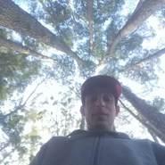 damianccc's profile photo