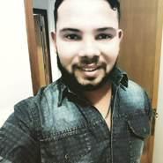 alexv563's profile photo