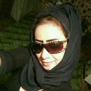 yg048398's profile photo