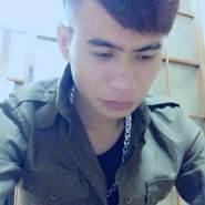 user_eqtk871's profile photo