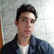 renanr81's profile photo