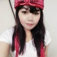 user_lfin46830's profile photo