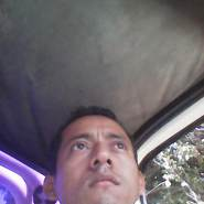 yoeleduardo's profile photo