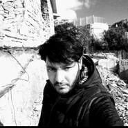 riazg985's profile photo