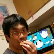 sakuraishigetomo's profile photo