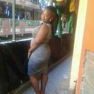 anneb1922's profile photo