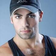 SeexxoDelicioso's profile photo