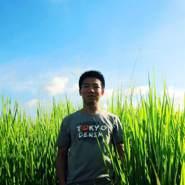 dongvujapan's profile photo