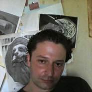 user_tdke604's profile photo