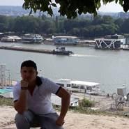 danijeli4's profile photo