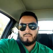 marianotonix's profile photo