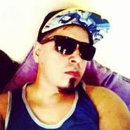 robertoahumada's profile photo