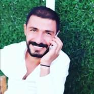 fatiht165's profile photo