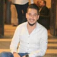 shawa77's profile photo