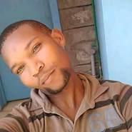 wanyamahm's profile photo