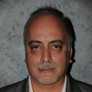 micheled123's profile photo