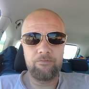 sebastians529's profile photo