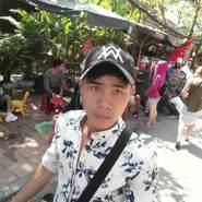 tuananhp1's profile photo