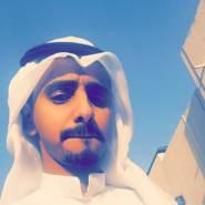 slklhm's profile photo