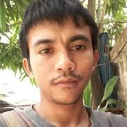 user_lxqpv14736's profile photo