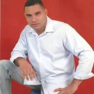 carlose1411's profile photo