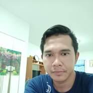 viroteh's profile photo