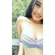 _HayleyWilliams_'s profile photo