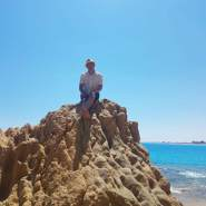 ahmede3431's profile photo