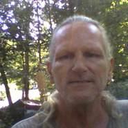 dewlicker's profile photo