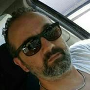 marguccioe's profile photo
