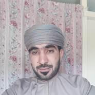 shahdost944's profile photo
