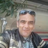 nikolaospeiratis_kaw's profile photo