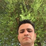loharraj's profile photo