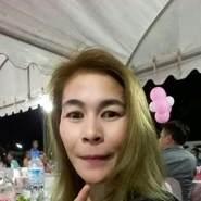 user_ckami59's profile photo