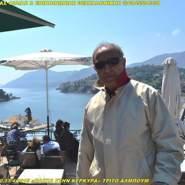 xaralambosx's profile photo
