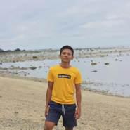 jhonpauld's profile photo