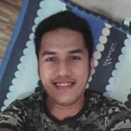 johnl5374's profile photo