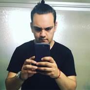 gustavoalejandropino's profile photo