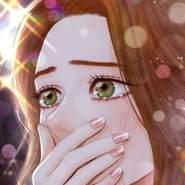florc639's profile photo