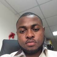 steph181's profile photo