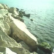 jammazih5's profile photo